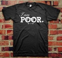 i-am-poor